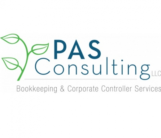 PAS-Consulting-LLC