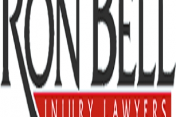 ron-bell-injury-lawyers-in-albuquerque-nm