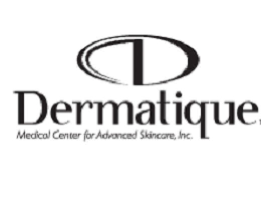 dermatiquemedicalcenter