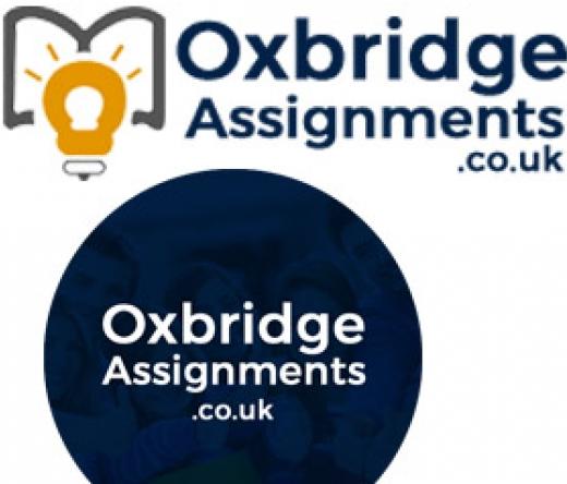 oxbridgeassignmentwritinghelp