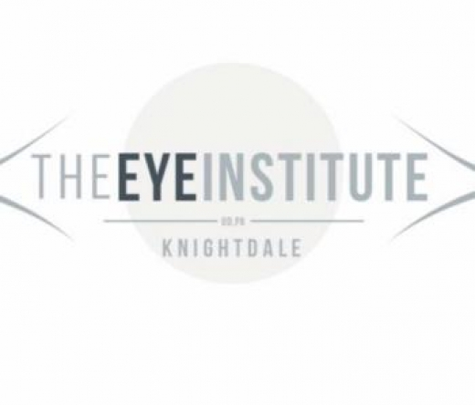 theeyeinstituteodpa1