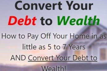 best-debt-elimination-pembroke-pines-fl-usa