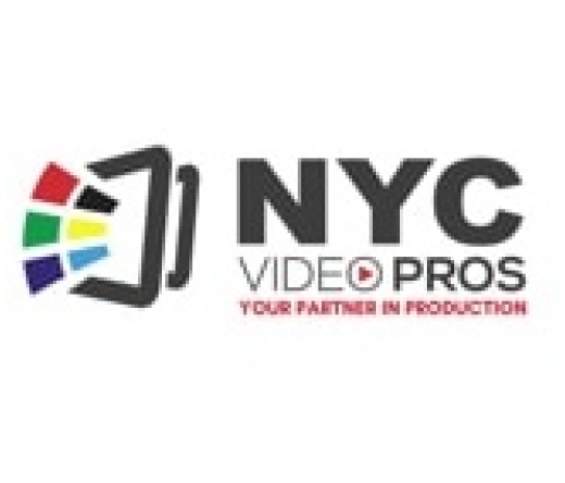best-video-production-services-new-york-ny-usa
