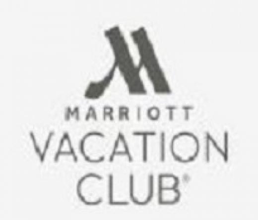 marriottssummitwatch