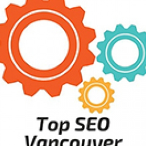 best-computer-business-services-vancouver-bc-canada