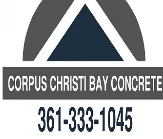 best-concrete-contractors-corpus-christi-tx-usa