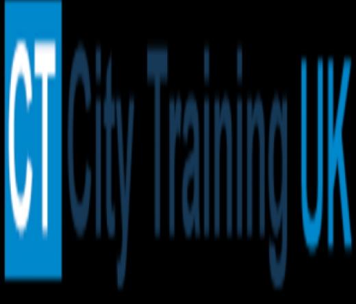citytraininguk