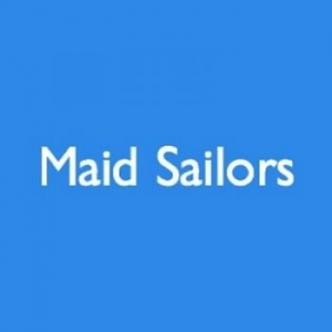 maid-sailors-cleaning-service