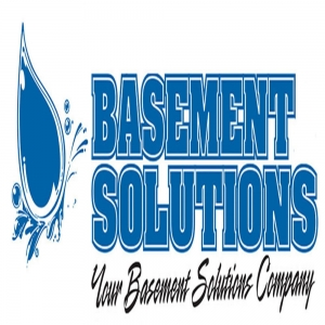 best-waterproofing-contractors-plymouth-meeting-pa-usa