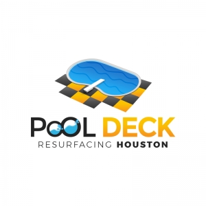 houston-pool-deck-resurfacing-pros