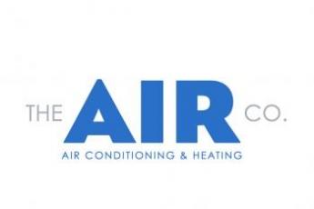 best-air-conditioning-repair-atlanta-ga-usa