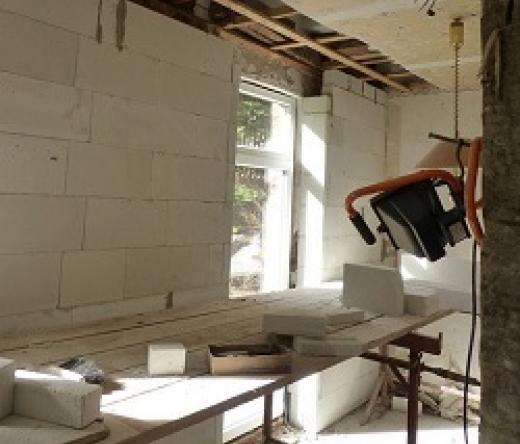 insulationprosinc