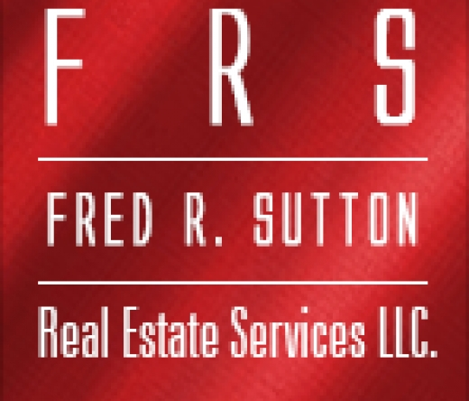 best-re-agent-comm-plano-tx-usa
