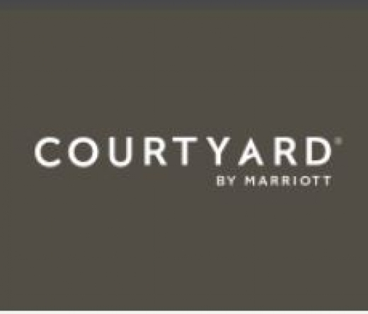 courtyardlaxcentury