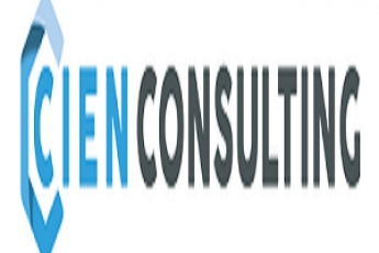 cien-consulting