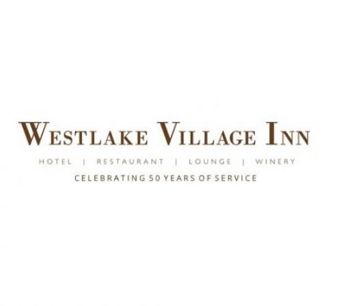 westlake-village-inn