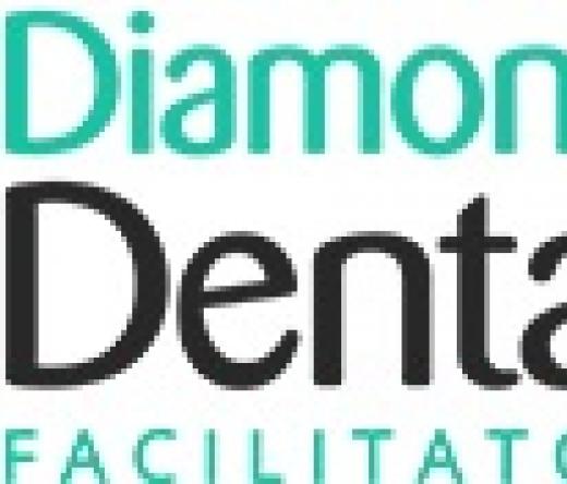 diamond-dental-facilitator