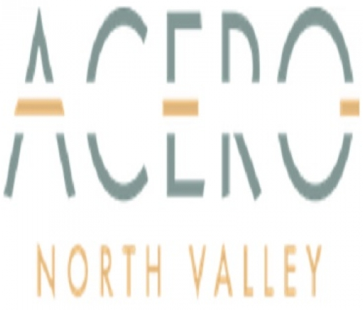 acero-north-valley-apartments