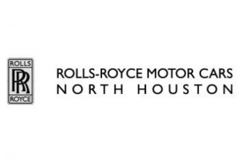 rollsroyce-north-houston