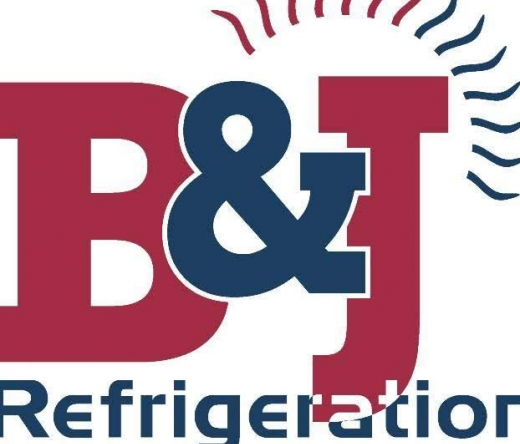 b-and-j-refrigeration-inc-heating-and-cooling-tucson
