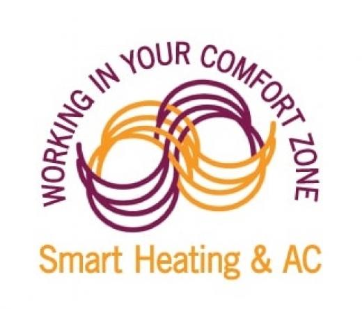 best-heating-air-conditioning-durham-nc-usa