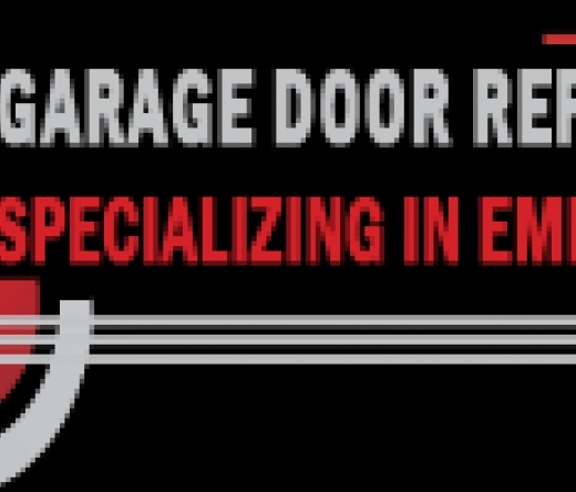 best-garage-door-repair-vancouver-wa-usa
