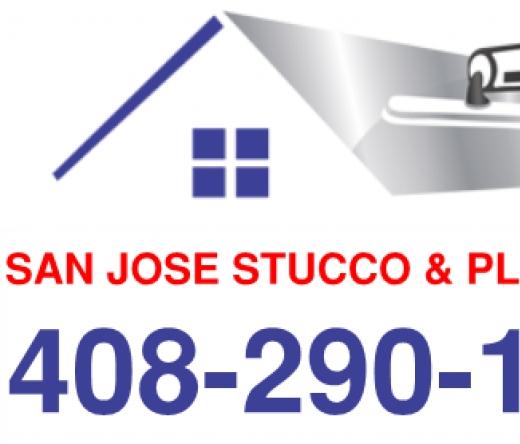 best-stucco-exterior-coating-contractors-san-jose-ca-usa