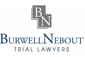best-attorneys-lawyers-league-city-tx-usa