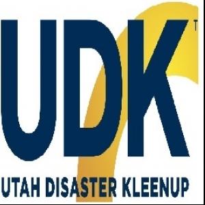 udk-utah-disaster-kleenup