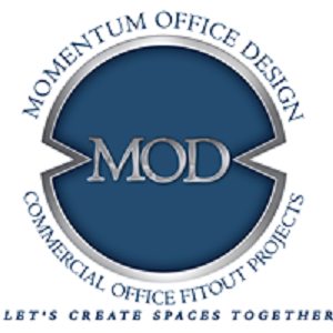 momentum-office-design-pty-ltd.