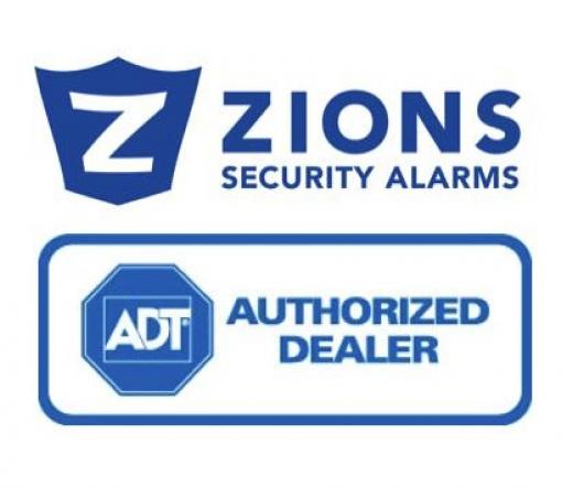 best-security-control-equipment-system-monitors-lehi-ut-usa