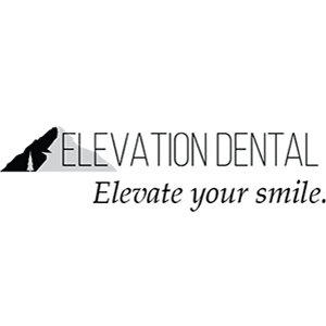 best-Dentist-pearland-tx-usa