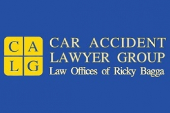 best-attorneys-lawyers-calgary-ab-canada