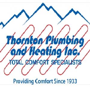 best-in-floor-heating-centerville-ut-usa