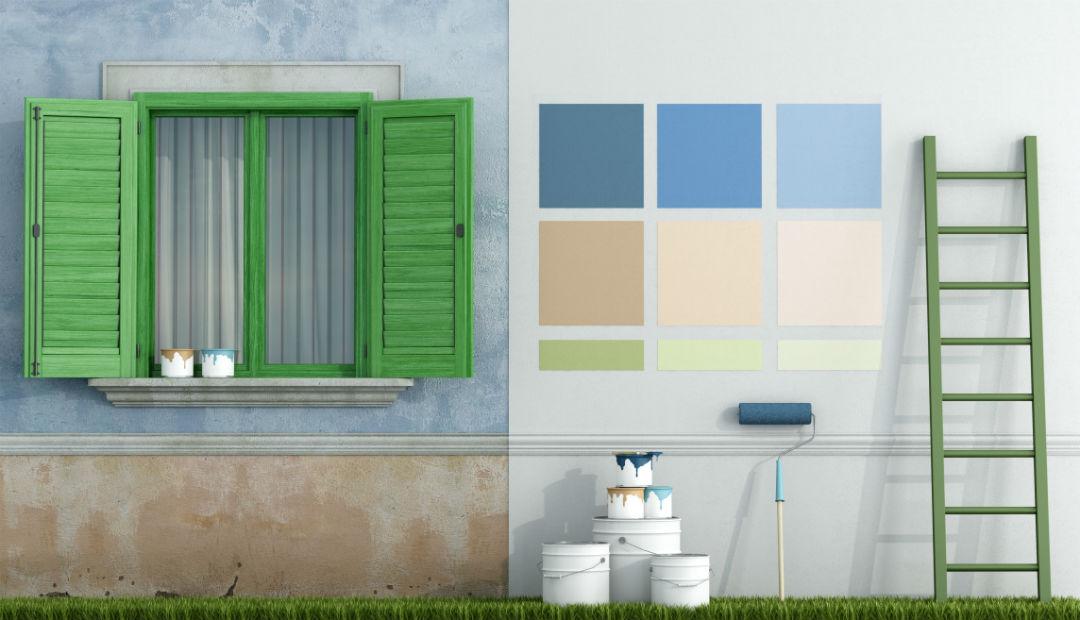 best-painting-contractors-winter-haven-fl-usa