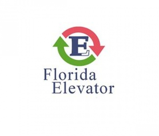best-contractor-commercial-sarasota-fl-usa