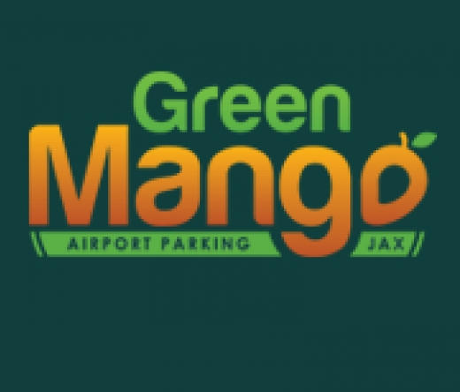 green-mango-parking