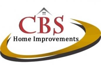 CBSHomeImprovements