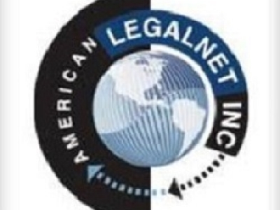 best-litigation-support-los-angeles-ca-usa