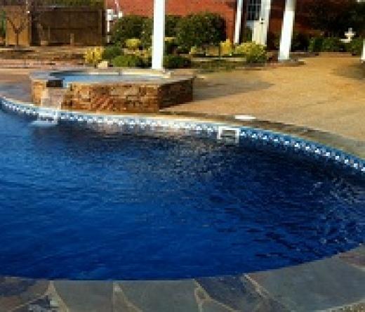 swimmingpoolbuildermemphis