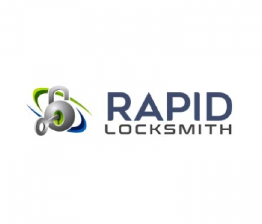 rapid-key-locksmith