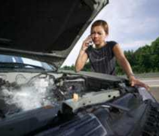 best-towing-automotive-indianapolis-in-usa