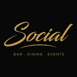 social-dining