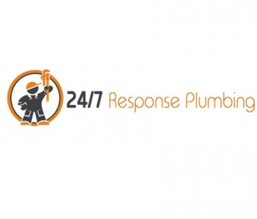24-hour-plumbing-los-angeles