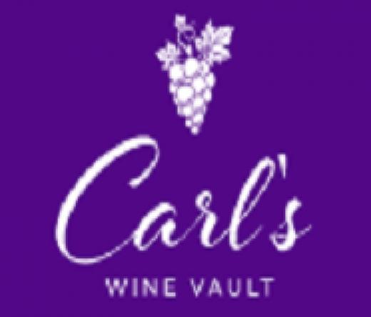 best-wines-retail-naples-fl-usa