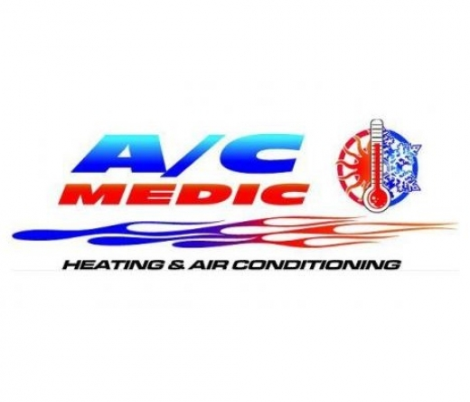 best-air-conditioning-contractors-systems-greer-sc-usa