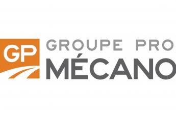 best-truck-service-saint-jean-sur-richelieu-qc-canada