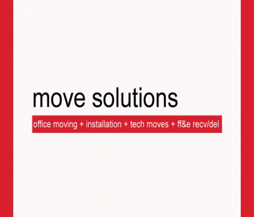 best-movers-office-austin-tx-usa