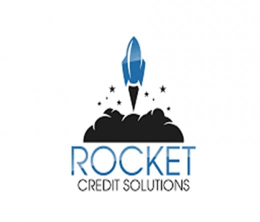 best-credit-repair-agency-wilmington-de-usa