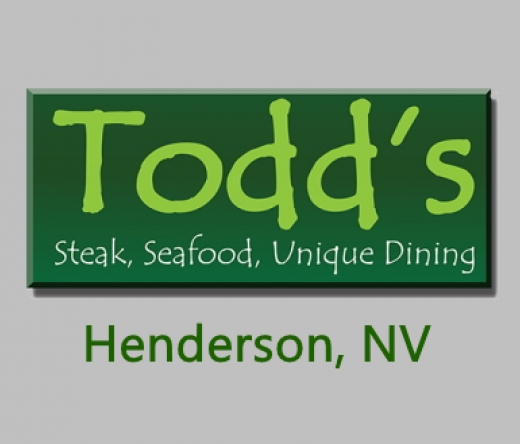 best-restaurants-henderson-nv-usa